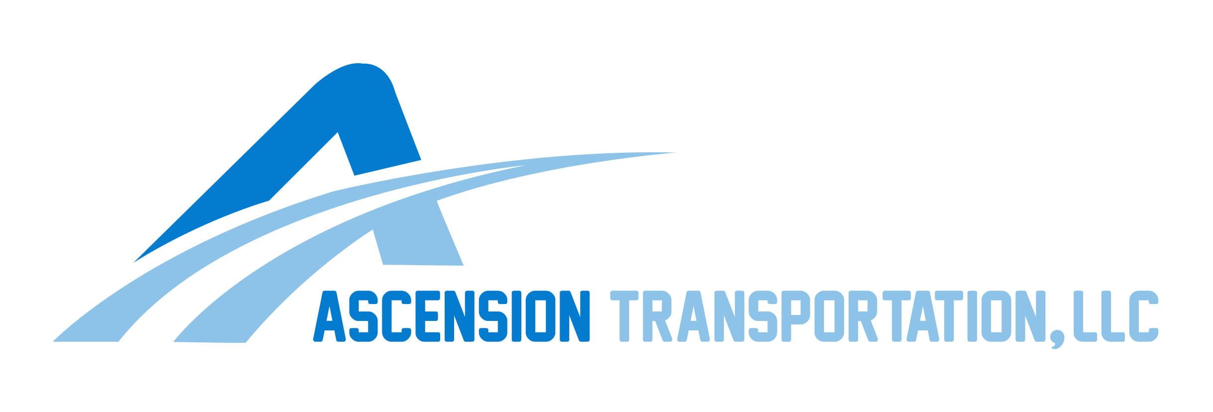 Ascension transportaion llc