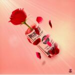 Jean Creative Solutions, LLC
